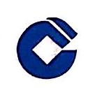 中国建设银行股份有限公司武汉鹏飞支行 最新采购和商业信息