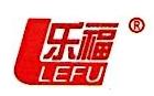 南京家业食品有限公司 最新采购和商业信息