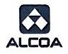 奥科宁克(秦皇岛)铝业有限公司 最新采购和商业信息