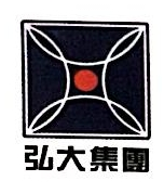 福建泉州市弘昌石业有限公司 最新采购和商业信息