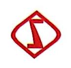 苏州浩程物资有限公司 最新采购和商业信息
