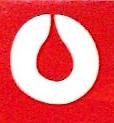 许昌山花油脂有限公司 最新采购和商业信息