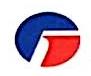深圳市金标盛机电设备工程有限公司 最新采购和商业信息