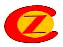 樟树市国有资产营运有限责任公司