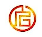 深圳市启邦投资控股有限公司 最新采购和商业信息