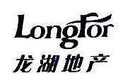 上海恒青房地产有限公司 最新采购和商业信息