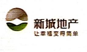 上海新城创贤房地产有限公司