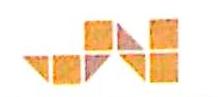 衡阳市金诺装饰设计工程有限公司