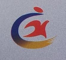 贵阳盛洲贸易有限公司 最新采购和商业信息