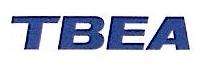 德阳现代众业工程管理有限公司 最新采购和商业信息