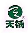 江苏天补生态肥业有限公司 最新采购和商业信息