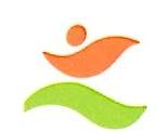 陕西微传播网络科技有限公司 最新采购和商业信息