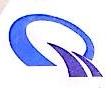 海南公路工程有限公司