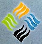 佛山市布丰纺织有限公司 最新采购和商业信息
