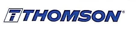 成都孚瑞森贸易有限公司 最新采购和商业信息