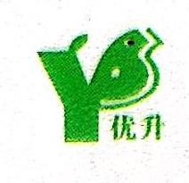杭州杭特自动化工程有限公司 最新采购和商业信息