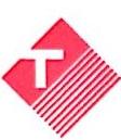 大庆天鸿电热器材有限公司 最新采购和商业信息