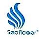 武汉海华塑料股份有限公司 最新采购和商业信息