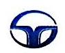 杭州康思建设项目管理有限公司 最新采购和商业信息