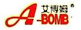 宁波市海曙威盾电子技术有限公司 最新采购和商业信息