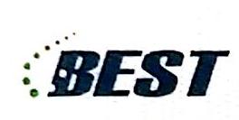 大连贝斯特干气乙苯化学有限公司 最新采购和商业信息