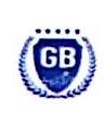 陆丰市国邦保安服务有限公司 最新采购和商业信息