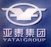 亚泰集团铁岭水泥有限公司 最新采购和商业信息