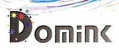 福建达明克新材料科技有限公司 最新采购和商业信息
