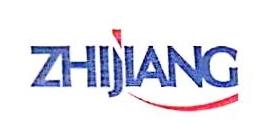杭州之江有机硅化工有限公司北京销售分公司 最新采购和商业信息