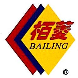 深圳市柏菱实业有限公司 最新采购和商业信息