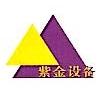甘肃瑷砺珂工程机械设备有限公司 最新采购和商业信息