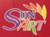 宁波阳光画材有限公司 最新采购和商业信息