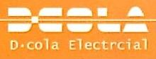 苏州迪可乐电子有限公司 最新采购和商业信息