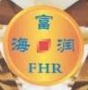 深圳市富海润投资管理有限公司 最新采购和商业信息