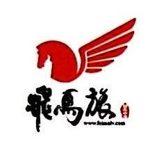 上海东方飞马投资管理有限公司 最新采购和商业信息