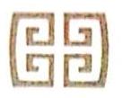 佳木斯龙江福浆纸有限公司 最新采购和商业信息