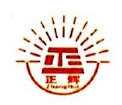 河南正辉肥业有限公司 最新采购和商业信息