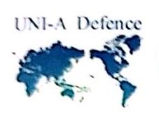 四川联众防务科技有限责任公司