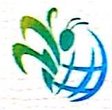 东莞青蜂网络信息技术有限公司 最新采购和商业信息