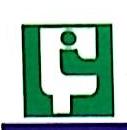 安徽裕隆模具铸业有限公司 最新采购和商业信息