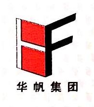 四川华帆建筑工程有限公司 最新采购和商业信息
