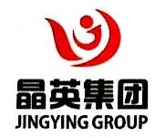 重庆晶英汽车销售有限公司 最新采购和商业信息