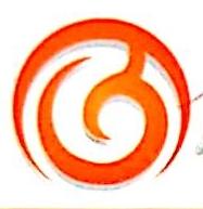 深圳三基同创电子有限公司 最新采购和商业信息
