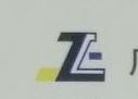 江门市蓬江区正辽装饰工程有限公司 最新采购和商业信息