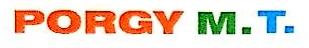 苏州柏捷材料科技有限公司 最新采购和商业信息