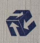 四川华胜信息产业有限责任公司 最新采购和商业信息