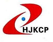 天津豪佳矿产品有限公司 最新采购和商业信息