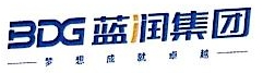 蓝润地产股份有限公司 最新采购和商业信息