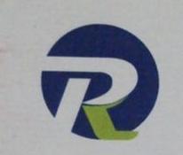 中山市瑞诚保温材料有限公司 最新采购和商业信息