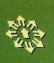 杭州千路纺织品有限公司 最新采购和商业信息